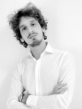 Marco Agnolon